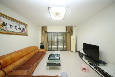 茂华国际湘(茂华禧都会)  3室2厅2卫    142.0万