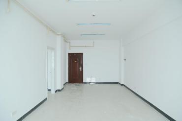 国储电脑城  1室1厅1卫    78.0万