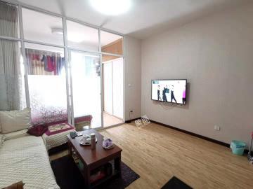 锦绣龙城  1室1厅1卫    86.0万