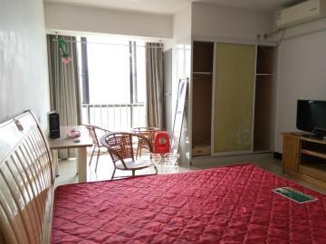 阳光100二期  1室1厅1卫    1200.0元/月