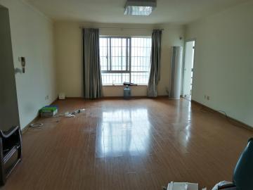 湘衛花苑3房2廳