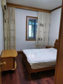 环保局宿舍(长沙县环境保护监测站)  3室2厅1卫    1500.0元/月