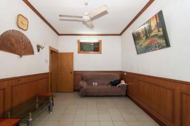 解放四村航道宿舍  2室1厅1卫    47.0万