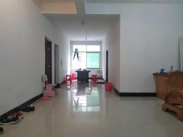 學士安置小區  3室2廳2衛    1500.0元/月