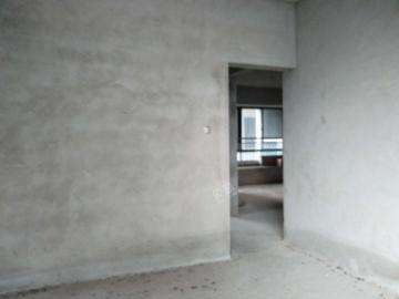 达嘉豪苑  2室2厅1卫    248.0万