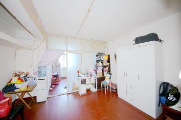 南門口地鐵口附近 居家精裝一房一廳 配套成熟 交通方便