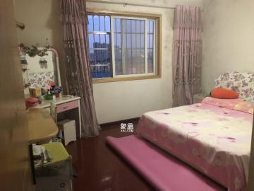 錦璨家園  2室2廳1衛    1800.0元/月