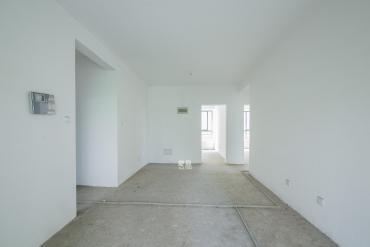 湘江世紀城達江苑  3室2廳2衛    115.0萬