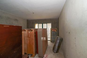 克拉美麗山莊(晟領國際)  4室2廳2衛    150.0萬