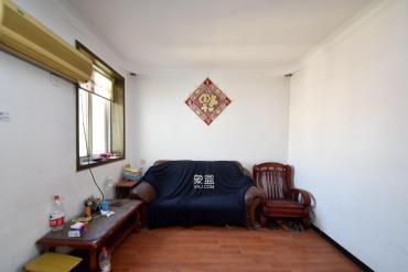 獅子山鐵路單位宿舍 兩房一廳 無分攤 鑰匙在手隨時看房
