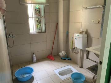 濠江花园  3室2厅1卫    186.0万