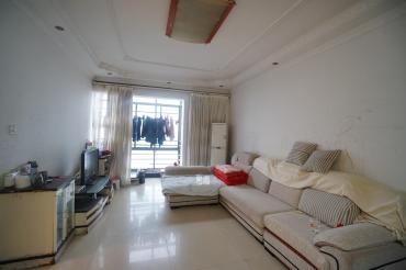 中旺锦安城  2室2厅1卫    58.0万
