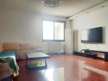 高速太白锦苑  3室2厅1卫    3000.0元/月