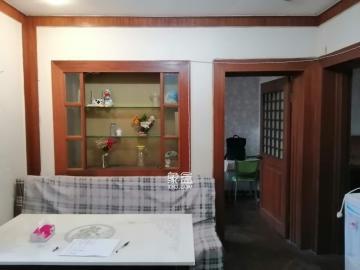 湖橡宿舍  2室1厅1卫    1600.0元/月