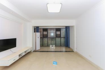 新地東方明珠(珠江東方明珠)  4室2廳1衛    128.0萬