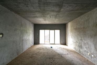 白沙湾嘉园  4室2厅2卫    115.0万