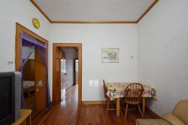工农桥社区白马公寓(白马庙巷)  2室2厅1卫    45.0万