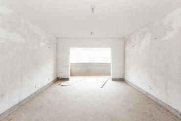 德潤園  3室2廳2衛    95.0萬