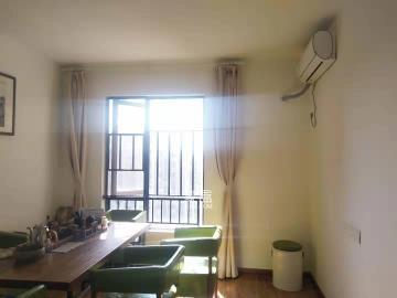 雨花公馆(紫苔名苑)  4室2厅1卫    4500.0元/月