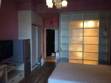 單身公寓 情侶首X 家電齊全 拎包入住 隨時看房