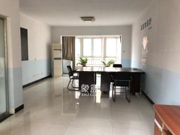 匯都公寓  3室2廳1衛    2800.0元/月