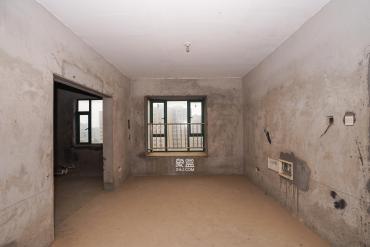銀桂苑  5室2廳2衛    188.0萬