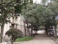 长沙理工大学南苑