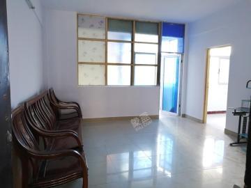 泰峰公寓  2室1厅1卫    78.0万