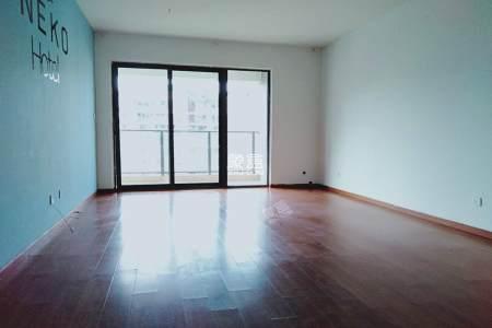 中铁丶西子香荷  2室1厅1卫    2400.0元/月