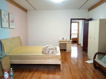 火星三片(月桂社區)  4室2廳1衛    2600.0元/月