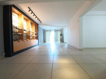 世贸雅苑  4室2厅2卫    420.0万