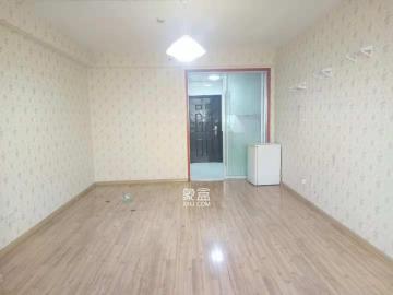 白石公馆  1室1厅1卫    1300.0元/月