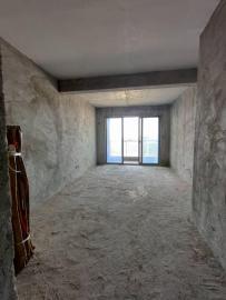 水晶城  5室2厅4卫    189.0万