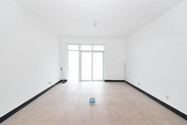 山語城  3室2廳2衛    138.0萬