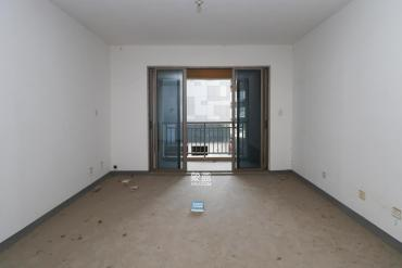 世茂铂翠湾  4室2厅2卫    240.0万