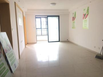 中海国际  3室2厅1卫    2000.0元/月
