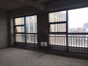 萬坤圖毛坯房出租 可以長租 交通便利 適合做辦公室