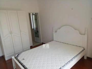 開元路 深業睿城單身公寓出租 可拎包入住 方便看房