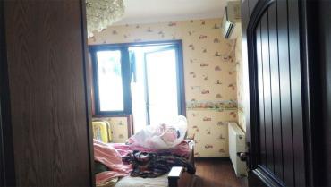 阳光100三期  3室2厅1卫    3000.0元/月