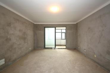 长沙欧洲城  4室2厅2卫    195.0万