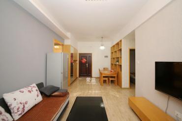 生活艺术城  2室2厅1卫    65.8万