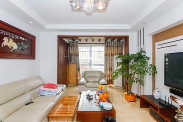 金領公寓(金榮公寓)  3室2廳1衛    96.0萬