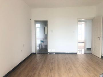 星电恬园  3室2厅2卫    1000.0元/月