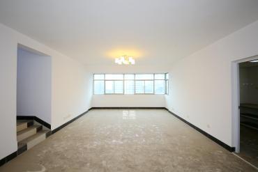 王府井公寓(福源公寓)  3室2廳1衛    230.0萬