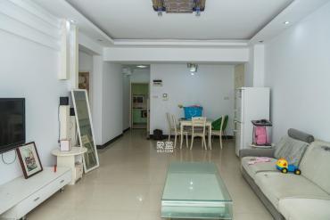 荣鑫家园  2室2厅1卫    66.0万