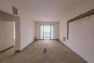 家和院  3室2厅1卫    79.8万