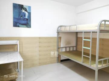 锦湘国际星城(一、二、三、四期美联天骄城)  2室2厅1卫    1800.0元/月
