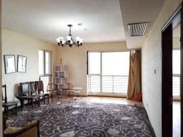 金色屋頂  3室2廳1衛    5000.0元/月
