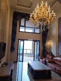 南湖國際6期  4室2廳3衛    500.0萬