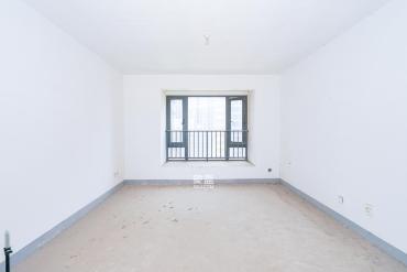 湘江雅頌居 品質大盤 一線江景房  中間樓層視野好 南北通透